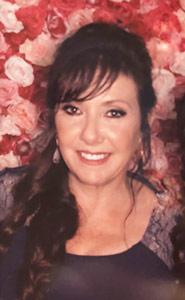Platinum Select Nursing president Cori Kasten
