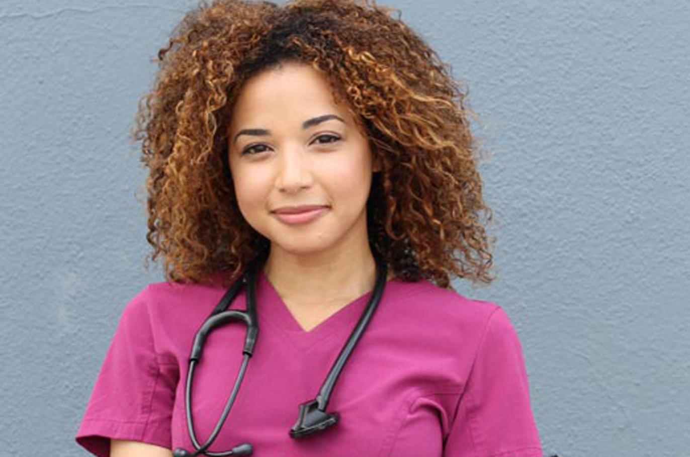 certified nurses assistant