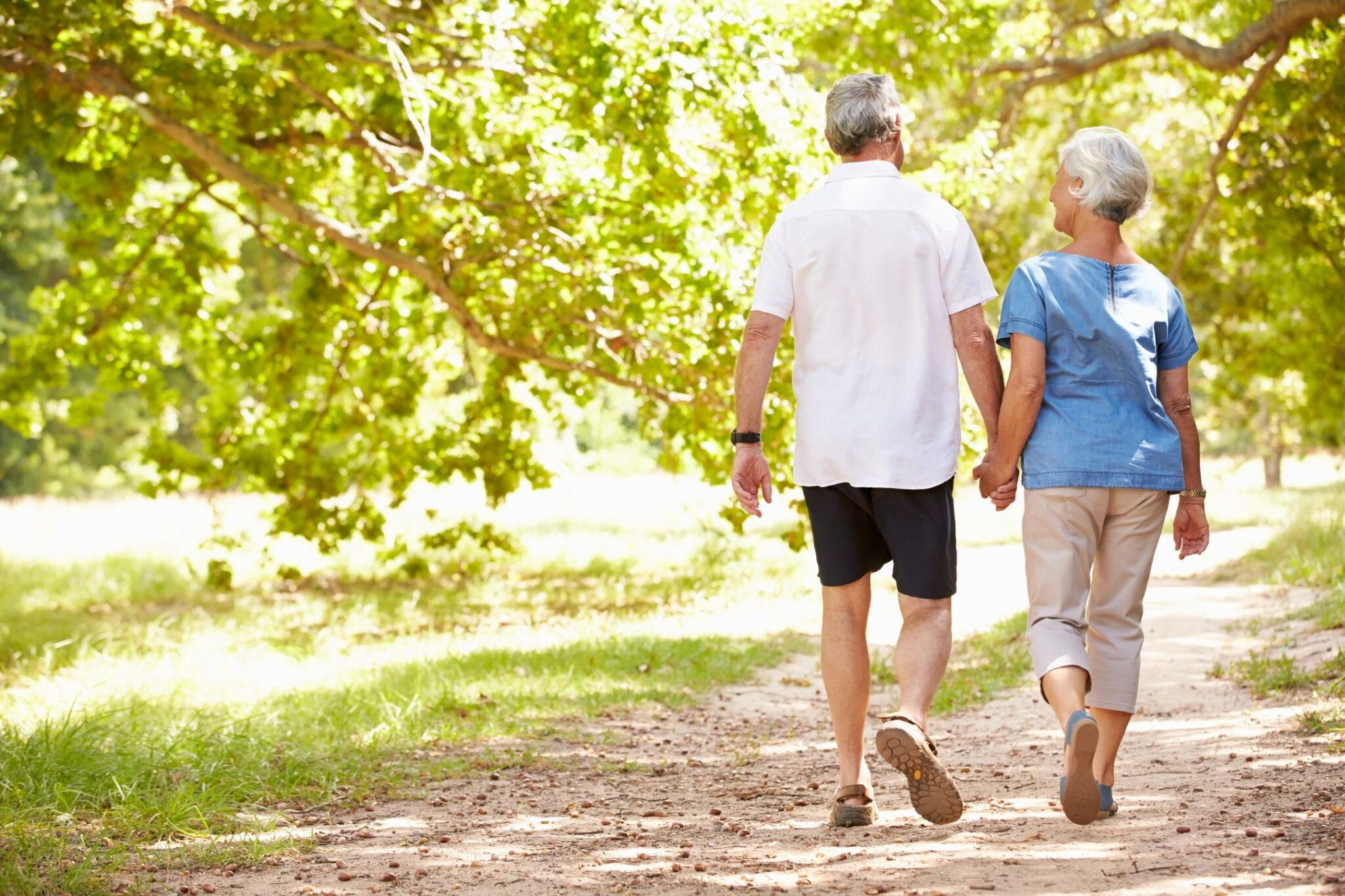 coaching family caregivers