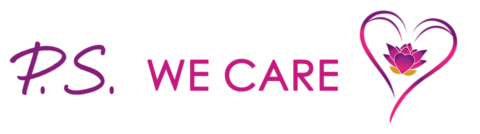 In home care logo