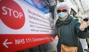 coronavirus who is at risk