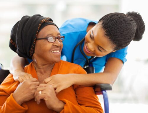 Why You May Want to Consider Hiring a Care Manager