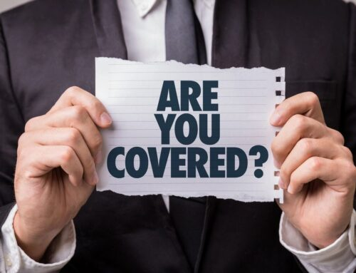 Are Health Insurance Choices Financially Impacting You?
