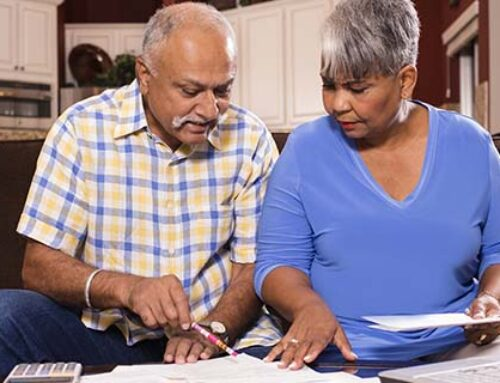How Often Should You Review Your Will?