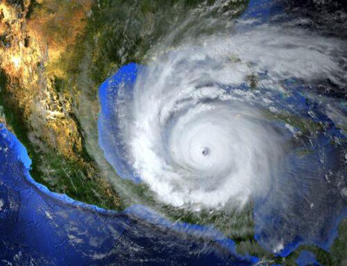 Hurricane Preparedness 2021